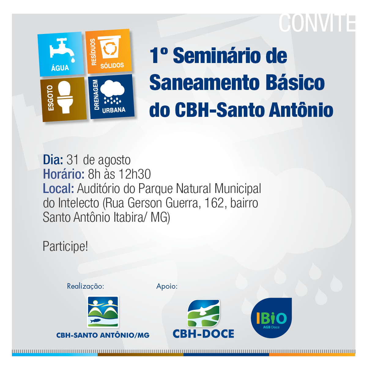 cbh-santo_antonio_template fb2
